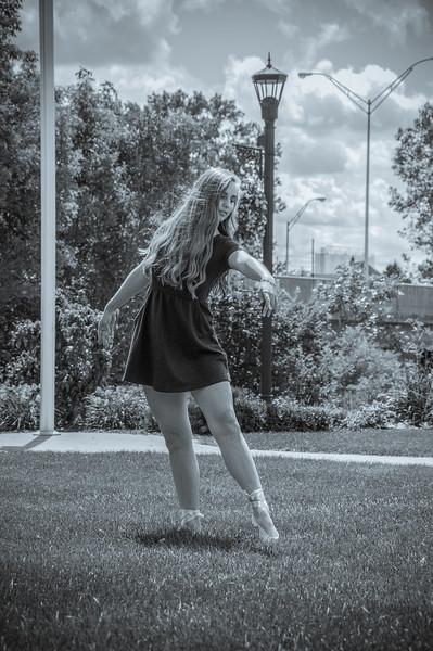 DSC_0146-Edit-6