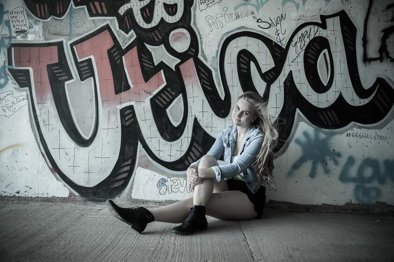 DSC_0548-Edit-9