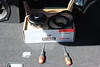 "Aftermarket speaker and speaker adapter  from  <a href=""http://www.car-speaker-adapters.com/items.php?id=SAK040""> Car-Speaker-Adapters.com</a>"