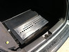 XTANT 604X 75X4 amplifier