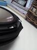 """Aftermarket speaker mounted to  speaker adapter bracket  from  <a href=""""http://www.car-speaker-adapters.com/items.php?id=SAK065""""> Car-Speaker-Adapters.com</a>"""