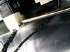 Removing wiring plug