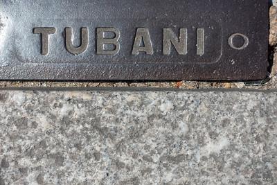tubani