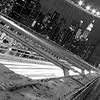 New York City Photo Shoot