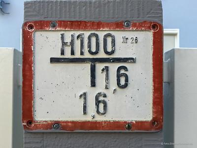 H100 116 16 2