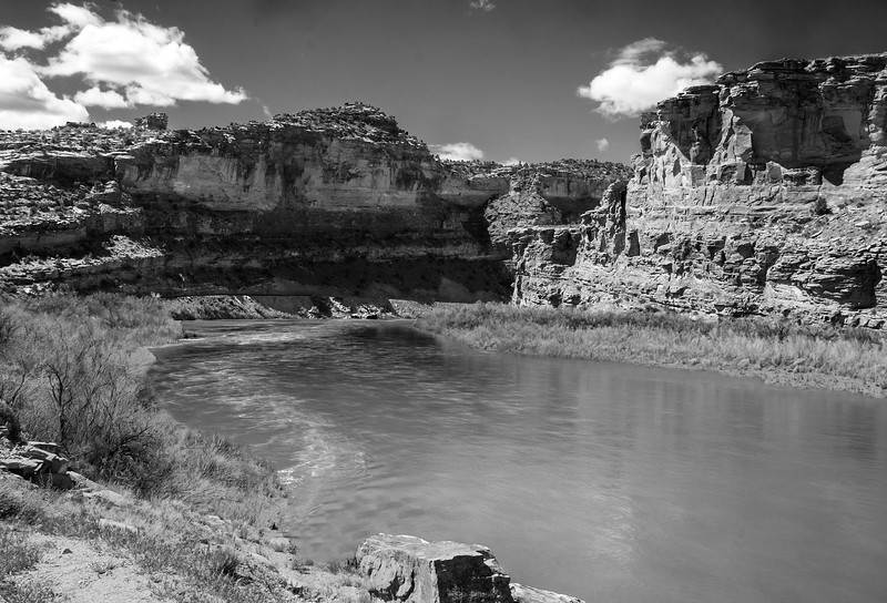 Our Colorado River Journey