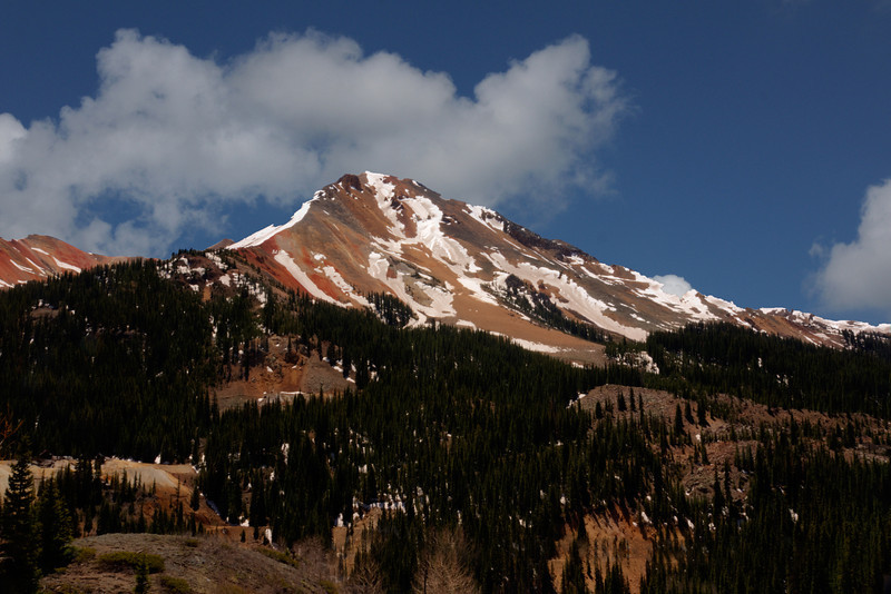 Red Mountain 3