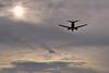 Heavenly Flight