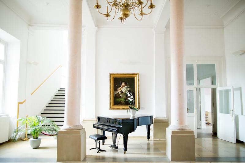 La Rici Photography - Schloss Freudental - Hochzeit08