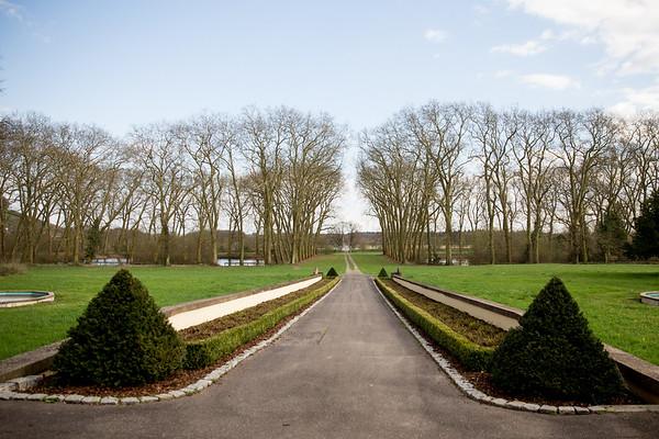 La Rici Photography - Schloss Freudental - Hochzeit04