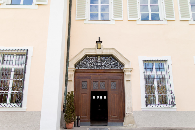 La Rici Photography - Schloss Freudental - Hochzeit06