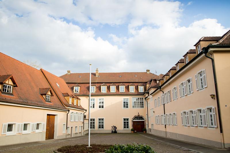 La Rici Photography - Schloss Freudental - Hochzeit09