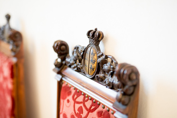 La Rici Photography - Schloss Freudental - Hochzeit05