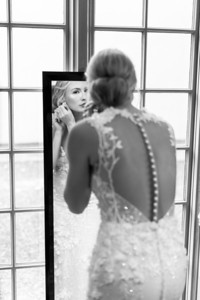 8  The Broadmoor Colorado Wedding-735221