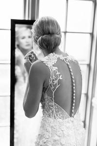 10  The Broadmoor Colorado Wedding-735229