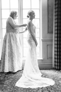 4  The Broadmoor Colorado Wedding-735113