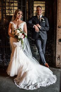 224 Alyssa & Dave | RobertEvansImagery com  DSC04585