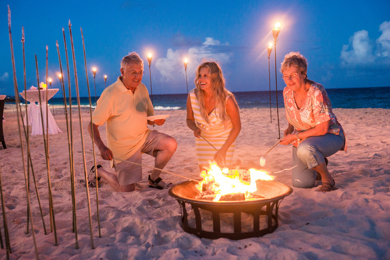 026 Destination Wedding Bermuda RobertEvans com