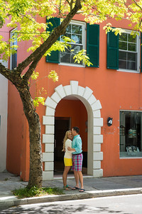 006 Destination Wedding Bermuda RobertEvans com
