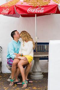 005 Destination Wedding Bermuda RobertEvans com