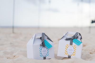 016 Destination Wedding Bermuda RobertEvans com