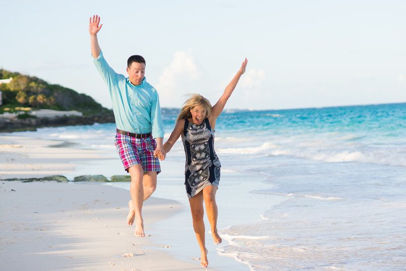 018 Destination Wedding Bermuda RobertEvans com