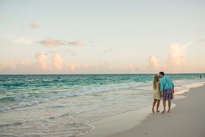 022 Destination Wedding Bermuda RobertEvans com