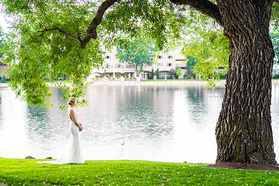 12  The Broadmoor Colorado Wedding-735306