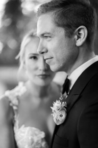 19  The Broadmoor Colorado Wedding-735492