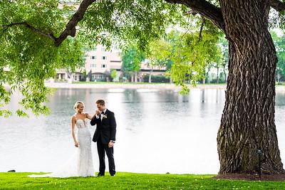 15  The Broadmoor Colorado Wedding-735372