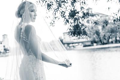 28  The Broadmoor Colorado Wedding-735657