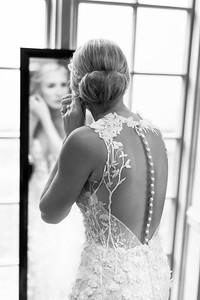 9  The Broadmoor Colorado Wedding-735226