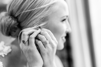 11  The Broadmoor Colorado Wedding-735253