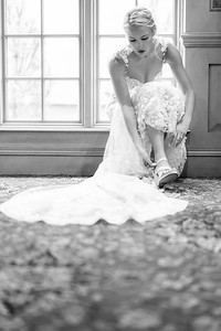 6  The Broadmoor Colorado Wedding-735178