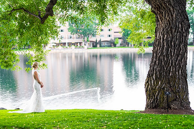 13  The Broadmoor Colorado Wedding-735312