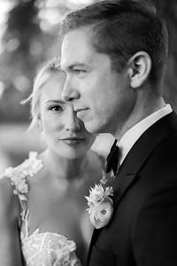 20  The Broadmoor Colorado Wedding-735494