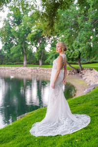 22  The Broadmoor Colorado Wedding-735544