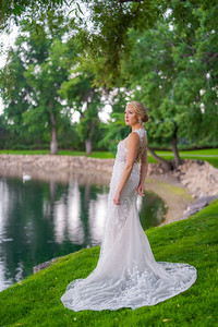 21  The Broadmoor Colorado Wedding-735542