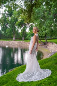 21  The Broadmoor Colorado Wedding-735542