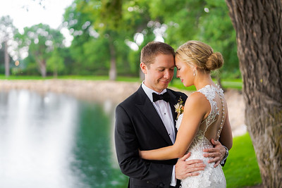 18  The Broadmoor Colorado Wedding-735442