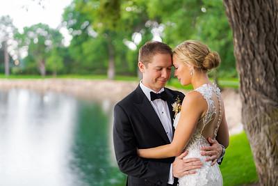 18  The Broadmoor Colorado Wedding-735442