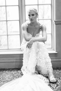 7  The Broadmoor Colorado Wedding-735218