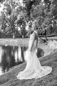 23  The Broadmoor Colorado Wedding-735548
