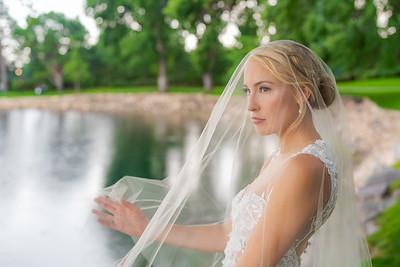 26  The Broadmoor Colorado Wedding-735599