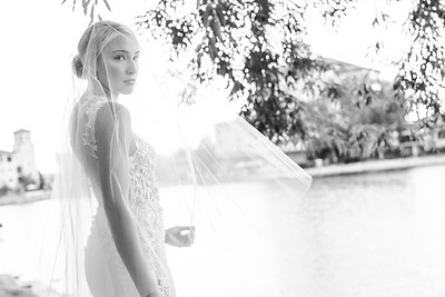 27  The Broadmoor Colorado Wedding-735649