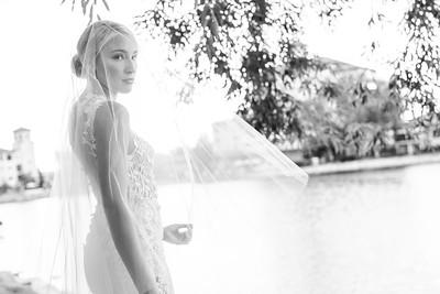 27  The Broadmoor Colorado Wedding-735649