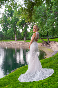 24  The Broadmoor Colorado Wedding-735556