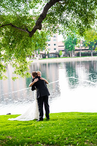 14  The Broadmoor Colorado Wedding-735343