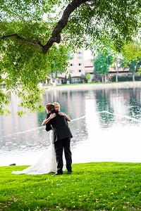 14  The Broadmoor Colorado Wedding-735343