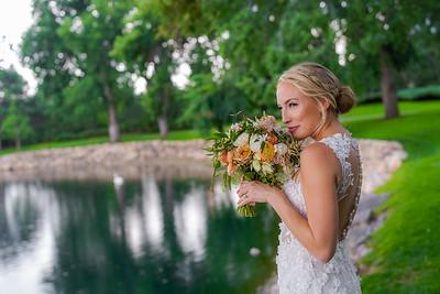 25  The Broadmoor Colorado Wedding-735592